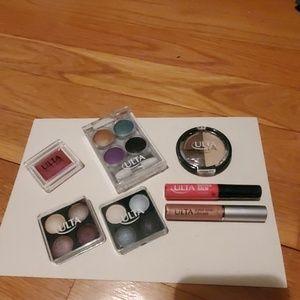 Ulta makeup bundle